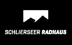 Schlierseer-Radhaus